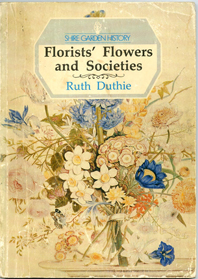 RuthDuthieBookCover_Web