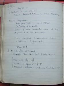 book1907_164
