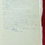 book1954_002
