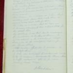book1954_003