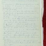book1954_004