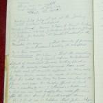 book1954_005