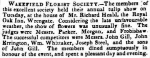 York Herald 1843