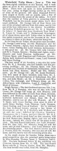 The Gardeners Chronicle 1883