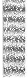 Wakefield Express 1883