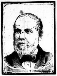 1885_Sharpleypic