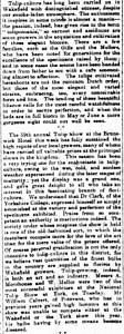 Wakefield Express 1894