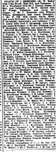 Wakefield Express 1898 Part 2