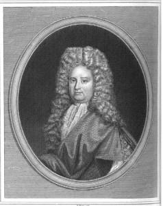 Doctor Richardson