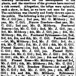 WAKEFIELD EXPRESS 1862